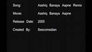 Download Aashiq Banaya Aapne (Promo) (Hate Story 4) Full