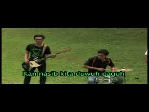 Alim Impira - Salam Masu Bintulu (HD) PROMO