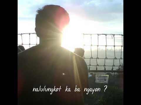Xxx Mp4 Oy Para Sayo Videos Kaya Pala By Patch Quiwa Background 3gp Sex