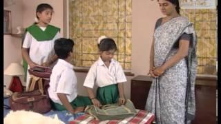 Episode 142: Vazhkkai Tamil TV Serial - AVM Productions