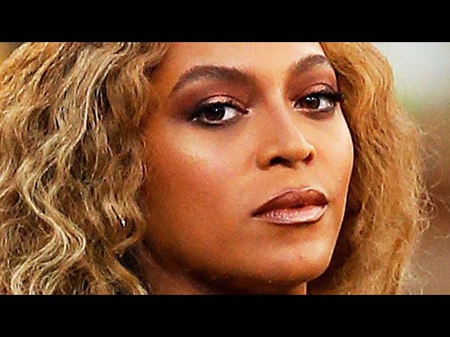 The Real Reasons Beyonce Can't Stand Kim Kardashian
