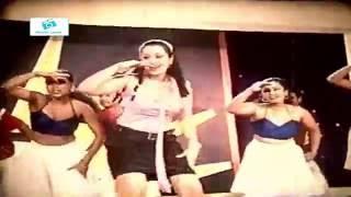 Purnima Navel Song চিত্রনায়িকা পুর্নিমার নাভীর নাচ