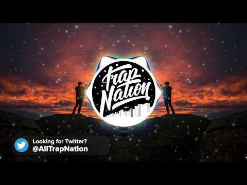 Post Malone Rockstar Ft 21 Savage Crankdat Remix