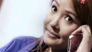 Romi + Sandy - Kyo (ၾကိဳး)