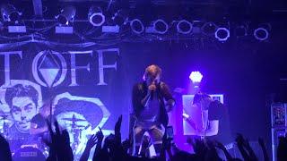 Set It Off -