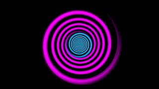 Hypnosis for Lucid Dreams (Request)