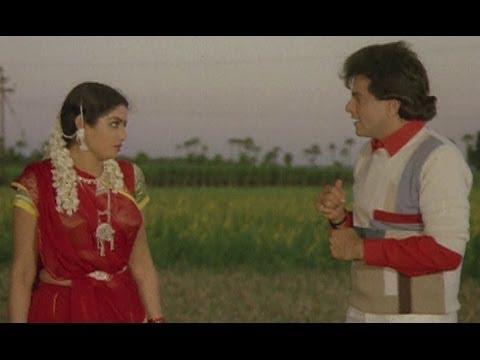 Xxx Mp4 Jeetendra Kisses Sridevi Dharm Adhikari Sridevi Best Movie 3gp Sex