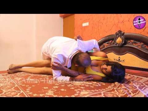 Xxx Mp4 MMS Doctor Telugu Romance Short Movie HD 3gp Sex