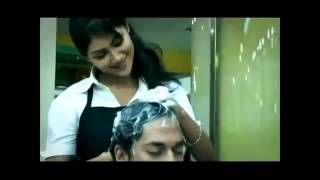 Bangla song Ek Jibon Shahid and Subhamita By Arfin