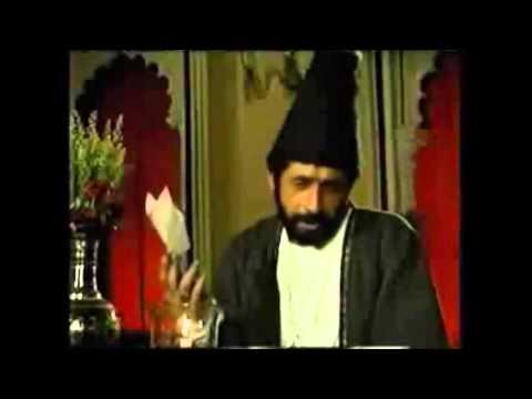 Mirza ghalib movie clip best scene ytpak for Koi umeed bar nahi aati mp3