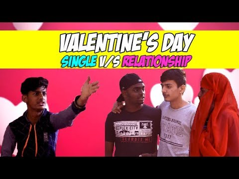 Xxx Mp4 Valentine S Day Single V S Relationship Sumit Rawat 3gp Sex