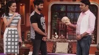 Kapil Sharma Vs Salman Khan Non Stop Comedy Performance Ever  Full Episode