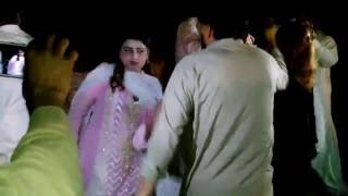 Pashto new mast dance girls in wedding on  2016 1080p {@R}