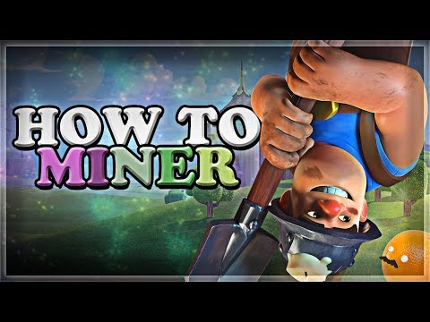 Xxx Mp4 How To Use Counter Miner Clash Royale 🍊 3gp Sex