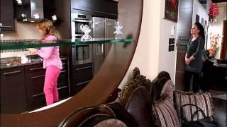 مسلسل بنات العيلة ـ الحلقة 6 السادسة كاملة HD | Banat Al 3yela