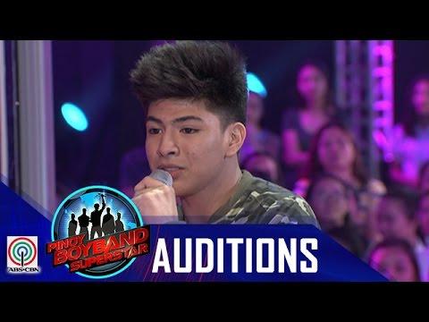 "Xxx Mp4 Pinoy Boyband Superstar Judges' Auditions Keanno Dela Cruz – ""Night Changes"" 3gp Sex"