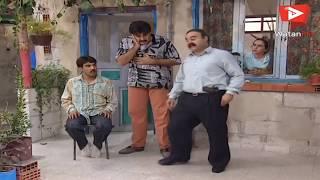 بديع ضد الاتحاد النسائي وضرب زهرة -  ايمن رضا -  نورمان اسعد -  عيلة سبع نجوم