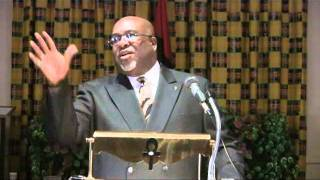 Ray Hagins There will be no rapture & Jesus is not coming back 1