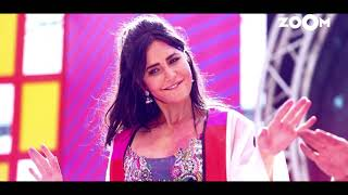 Zoom Holi Fest 2019 | Bollywood's Biggest Holi Party | Promo | 24th March at 7pm