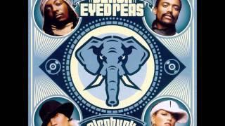 My top 10 Black Eyed Peas songs