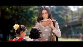 Chuye Dilam Chuye Dile Mon 2015 Bangla Movie Full Video Song HD