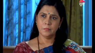 Anjali - अंजली - Episode 4 - May 25, 2017 - Best Scene