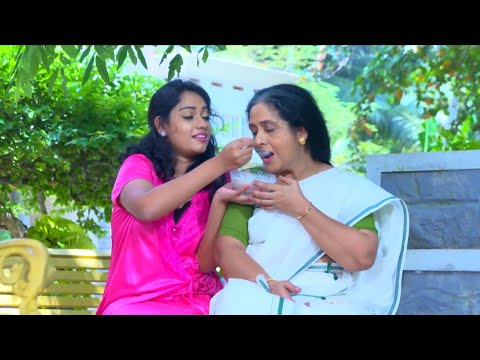 Xxx Mp4 Makkal What Is The Real Reason Behind Maya S Moves Mazhavil Manorama 3gp Sex