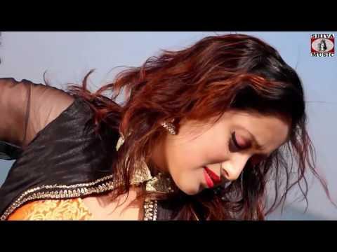 Xxx Mp4 Rupa Kare Jhilmil Jhilmil 3gp Sex