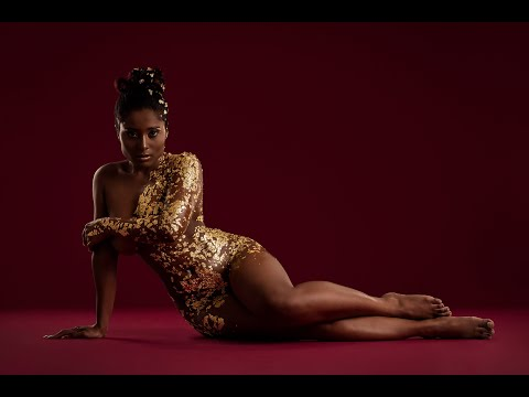 Xxx Mp4 Nikita Gokhale Gold Leaf Behind The Shoot 3gp Sex