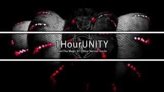 Alan Walker - Force - 1 HOUR VERSION