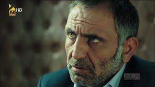 مسلسل العنبر - الحلقة 11 - مترجمة للعربية FULLHD 1080p