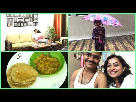 Xxx Mp4 Father S Day Vlog Sunday Enjoyment With Family Indian Mom On Duty 3gp Sex