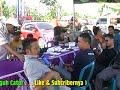 Download Video Download INSERT AWAL JELAJAH BUMI WALI KALIJAGA COMMUNITY 22 04 2018 teguh vision 08179503705 3GP MP4 FLV