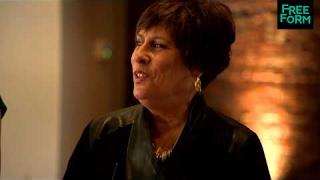 Job Or No Job Ep 1x02, Sneak Peek: Wedding Vision  | Freeform