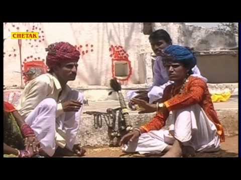 Xxx Mp4 Bheru Ji Ka Bhav Rajasthani Comedy Full Film Latest Rajasthani Movie 2015 3gp Sex