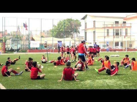 Xxx Mp4 AC Milan Trains Nepali School Kids 3gp Sex