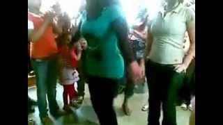 رقص مصريين حلو :::ايمون:::