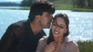 Ab Tere Dil Mein Hum Aa Gaye --- Aarzoo --- Kumar Sanu & Alka Yagnik