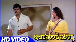 Benz Vasu Malayalam Movie | Best Climax Scene | Jayan | Seema | Sathar