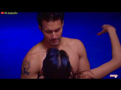 Xxx Mp4 Hot Sexy Status Video Sunny Leone Hot Video Hate Story Movie Hot Scene Mr Rajendra 3gp Sex