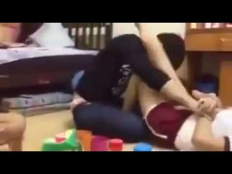 Xxx Mp4 Buon Qua Anh Cu Da Vao DAy Nhi XXXX 3gp Sex