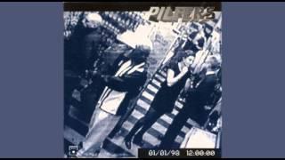 Pilfers - Pilfes (1997) FULL ALBUM