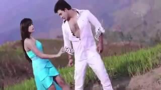 Aashiqui 2 Bangla Sakib Khan bangla new movies Song HD 1080p Tum Hi Ho Bengali Version   YouTube