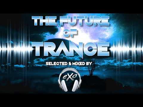 Xxx Mp4 The Future Of Trance 3gp Sex