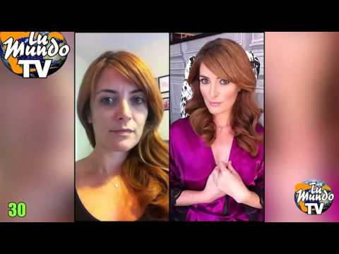 Xxx Mp4 Actrices De Porno Xxx Sin Maquillaje 2da Parte 3gp Sex
