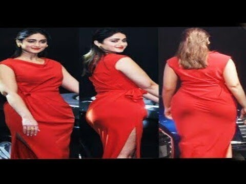 Xxx Mp4 Ileana D Cruz Hot Big Butt In Tight Red Dress 3gp Sex