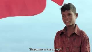 মধু হই হই বিষ খাওয়াইলা| jahid singing