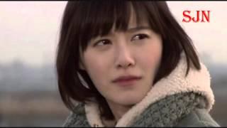 bekhudi|TERA SURROOR full video|Korean Drama MIx  BY SUJAN LIMBU