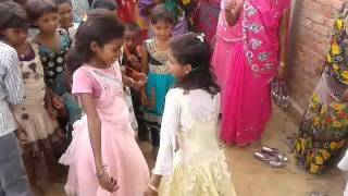 Dehati dance Bhojpuri