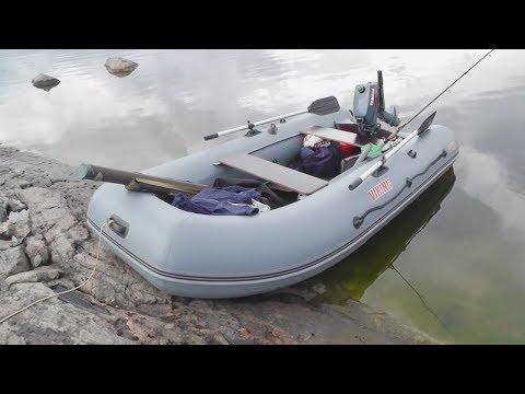 лодка глиссер 320 glisser нднд пвх